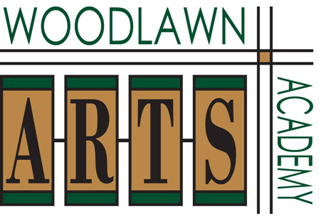Woodlawn Arts Academy Sterling Illinois